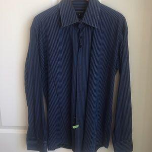 Bogosse dress shirt